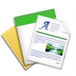 Documents Qualité