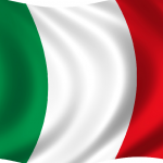 italie championne de la norme iso en europe