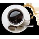 cafe-qualite