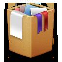 documentation-iso-9001