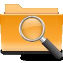 recherche-procedure-iso