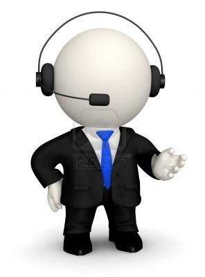 service apres vente client